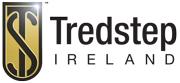 Tredstep Ireland Logo