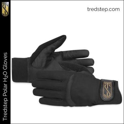 Polar H2O Glove